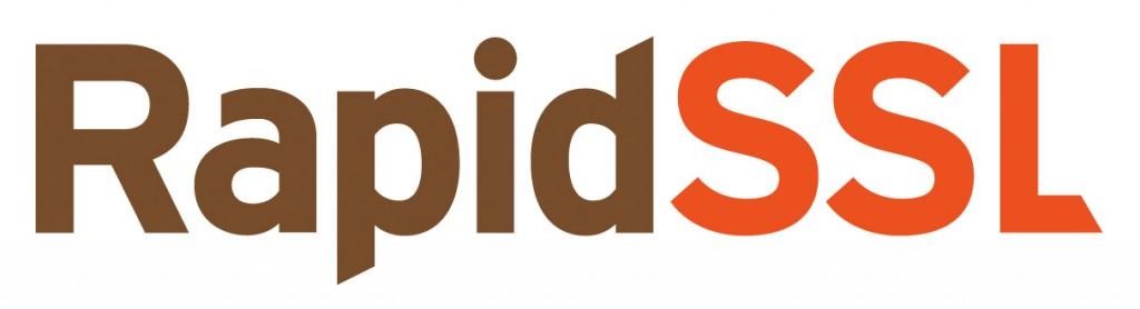 RapidSSL Logo wallpapers HD