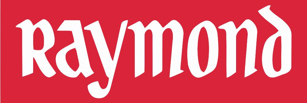 Raymond Logo wallpapers HD