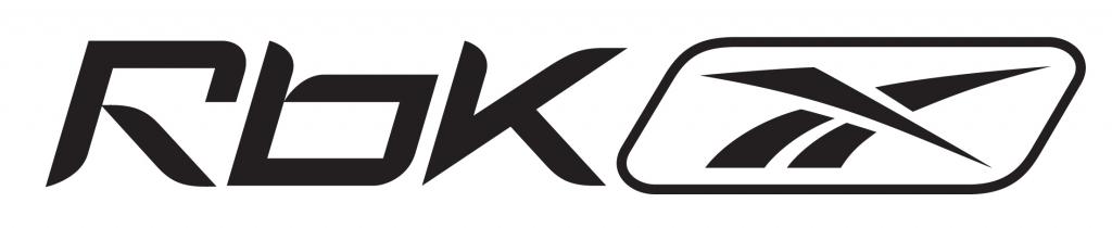 RBK Logo wallpapers HD