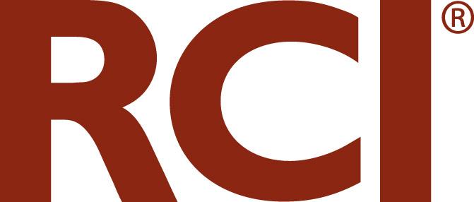 RCI Logo wallpapers HD