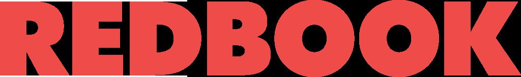 Redbook Logo wallpapers HD