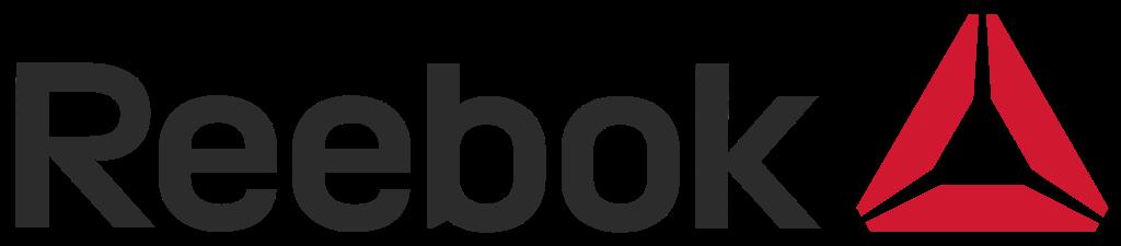 Reebok Logo wallpapers HD