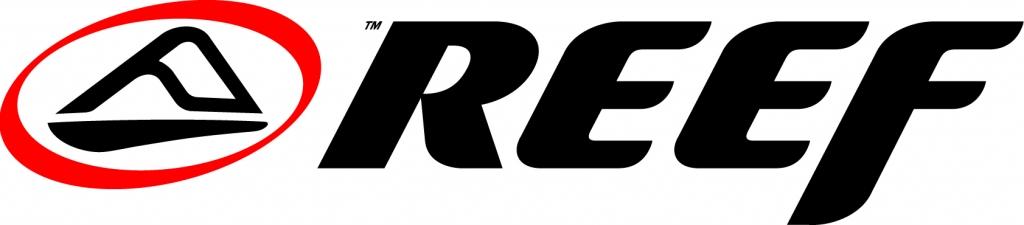 Reef Logo wallpapers HD