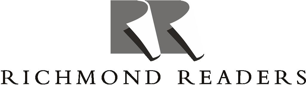 Richmond Readers Logo wallpapers HD