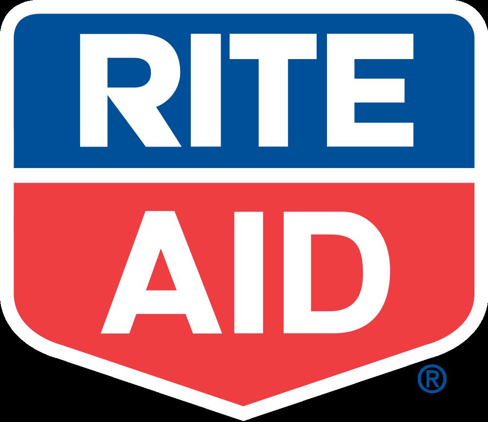 Rite Aid Logo wallpapers HD