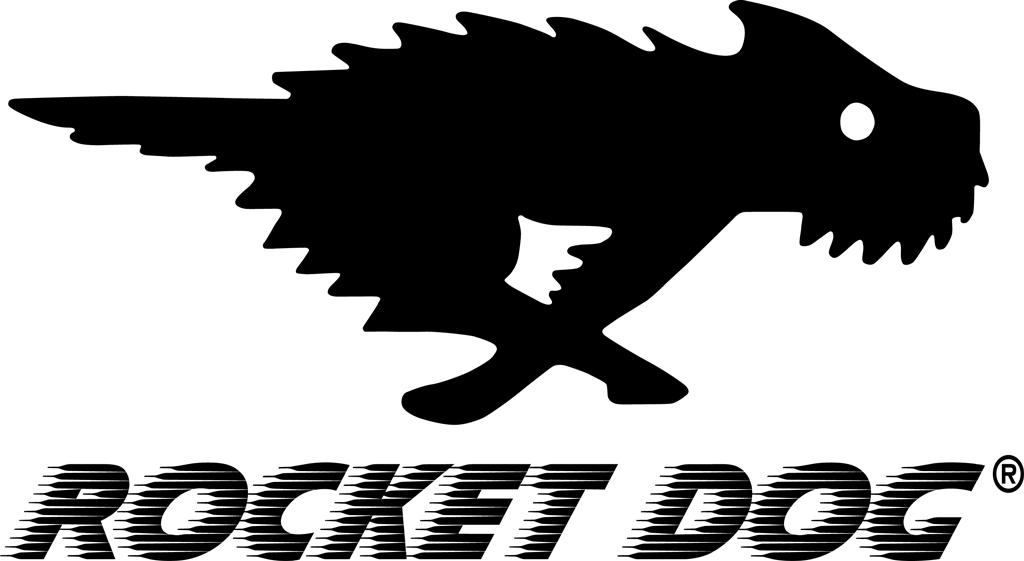 Rocket Dog Logo wallpapers HD