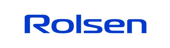 Rolsen logo wallpapers HD