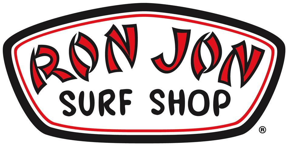 Ron Jon Surf Shop Logo wallpapers HD