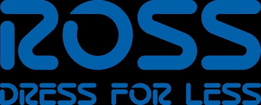 Ross Logo wallpapers HD