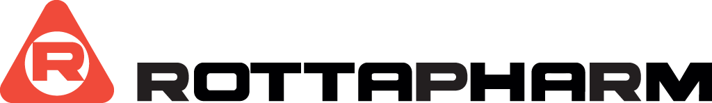 Rottapharm Logo wallpapers HD