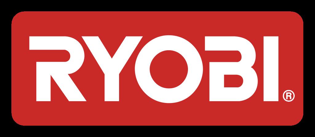 Ryobi logo wallpapers HD