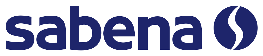 Sabena Logo wallpapers HD