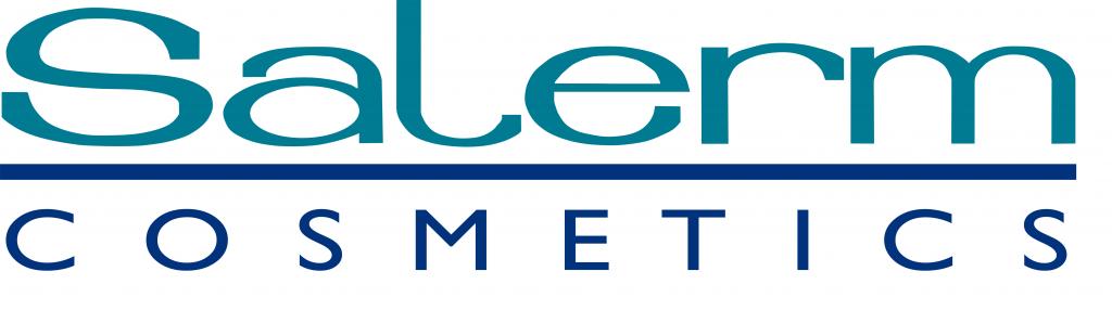 Salerm Logo wallpapers HD