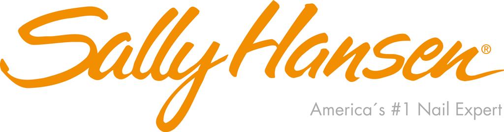 Sally Hansen Logo wallpapers HD