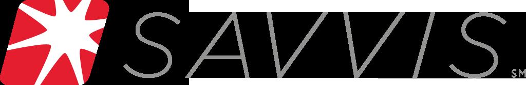 Savvis Logo wallpapers HD