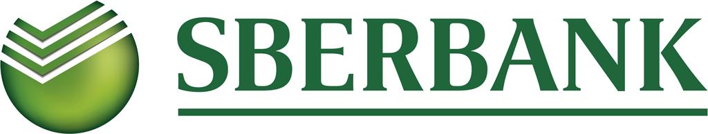 Sberbank Logo wallpapers HD