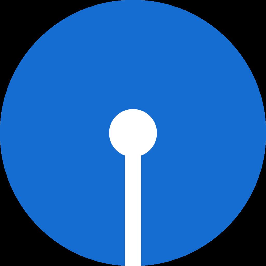 SBI Logo wallpapers HD