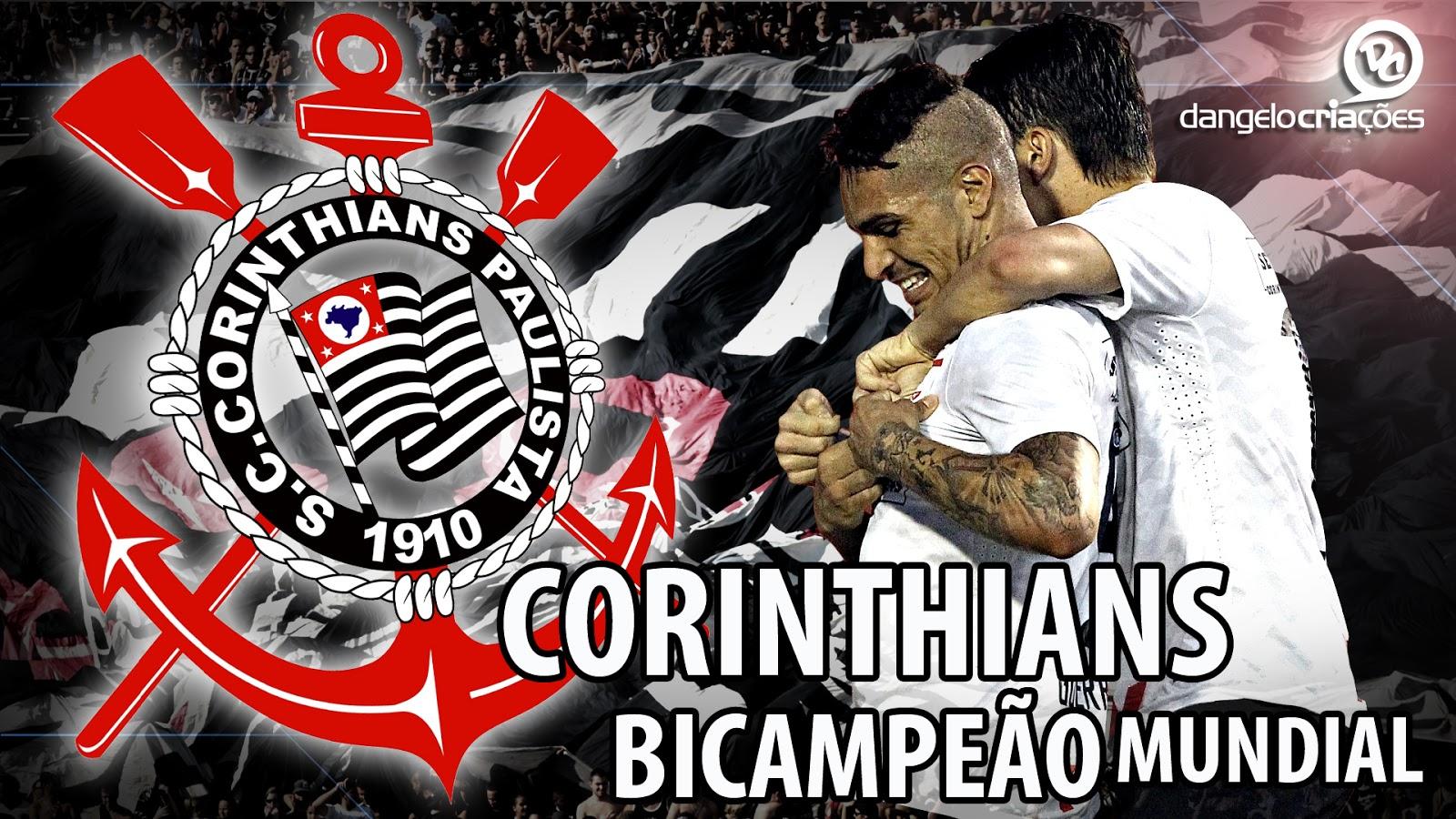 SC Braga Logo 3D wallpapers HD