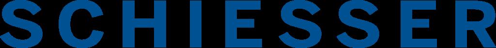 Schiesser Logo wallpapers HD