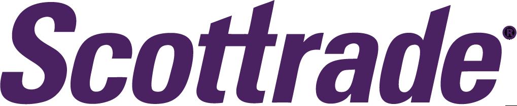 Scottrade Logo wallpapers HD