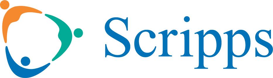 Scripps Logo wallpapers HD