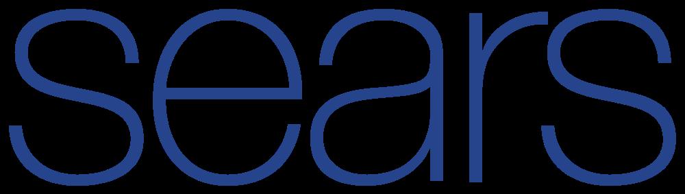 Sears Logo wallpapers HD