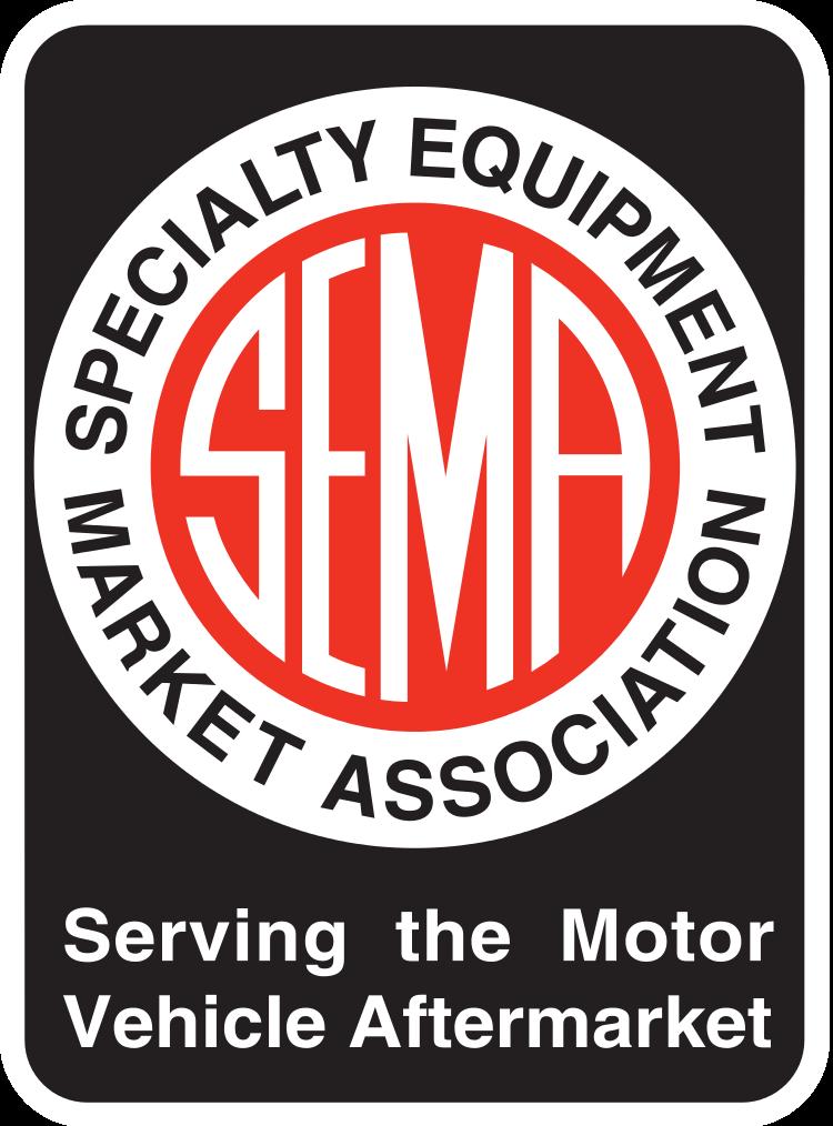 SEMA Logo wallpapers HD
