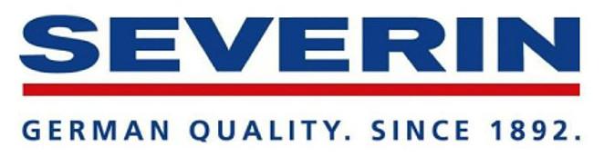 Severin logo wallpapers HD