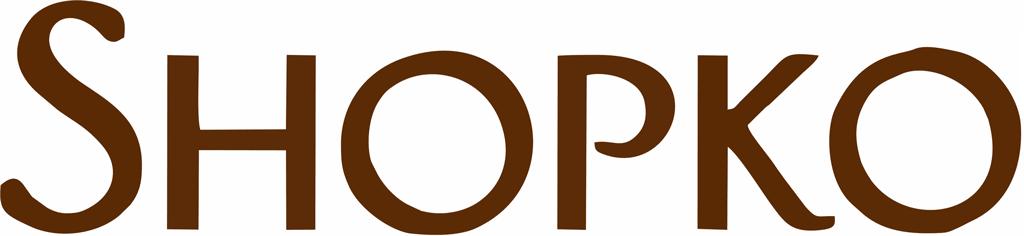 Shopko Logo wallpapers HD