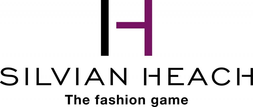 Silvian Heach Logo wallpapers HD