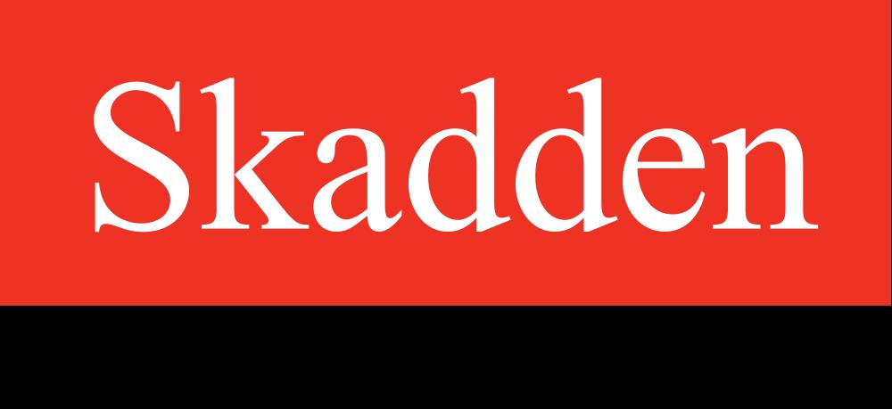 Skadden Logo wallpapers HD