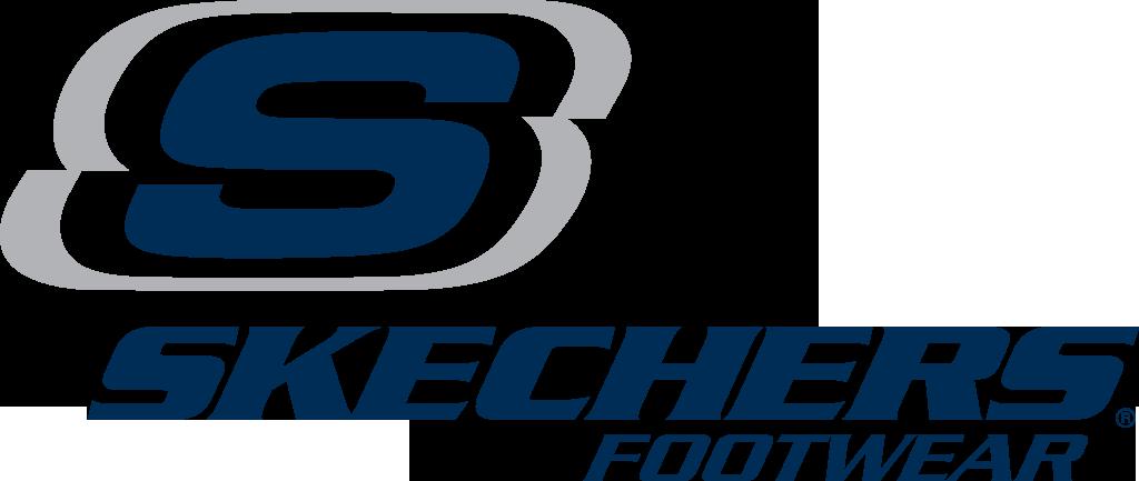 Skechers Logo wallpapers HD