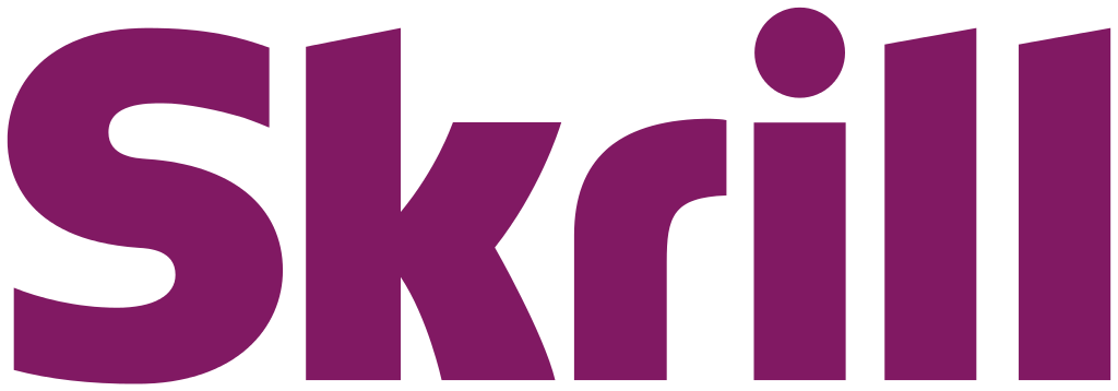Skrill Logo wallpapers HD