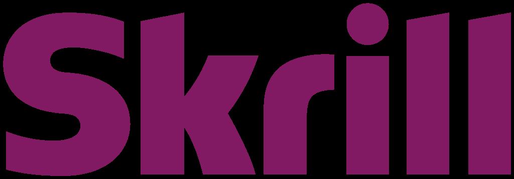 Skrill Logo wallpapers HD