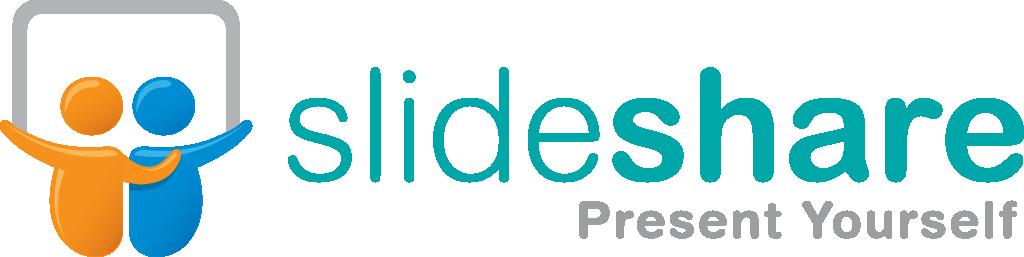 SlideShare Logo wallpapers HD