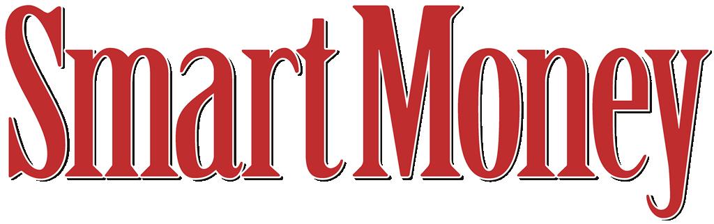 SmartMoney Logo wallpapers HD