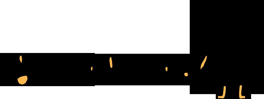 SmartWool Logo wallpapers HD