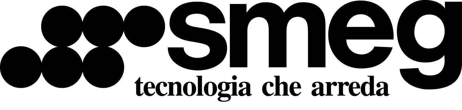 Smeg logo wallpapers HD