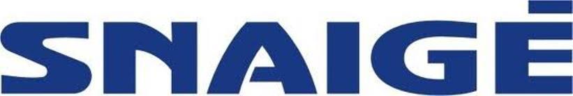 Snaige logo wallpapers HD