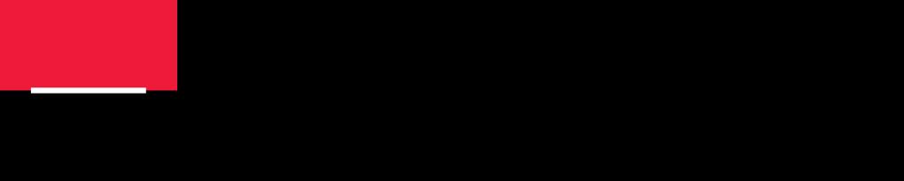 Societe Generale Logo wallpapers HD