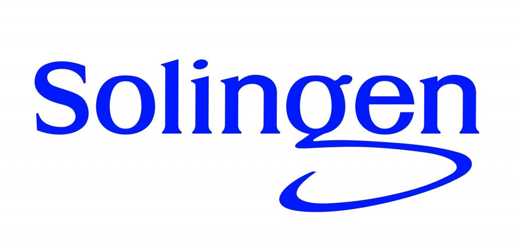 Solingen Logo wallpapers HD