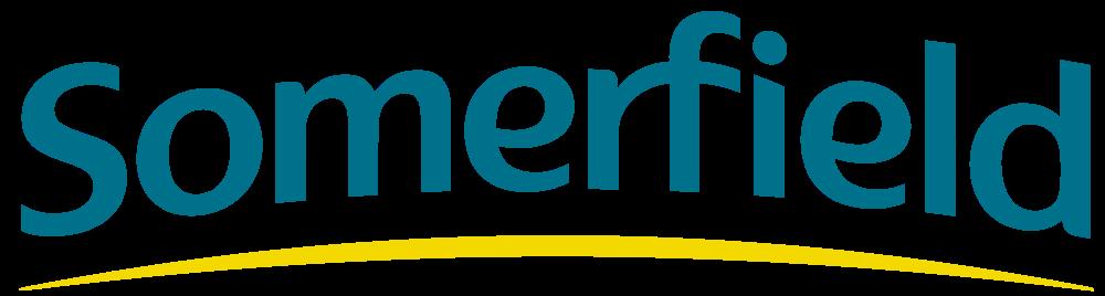 Somerfield Logo wallpapers HD