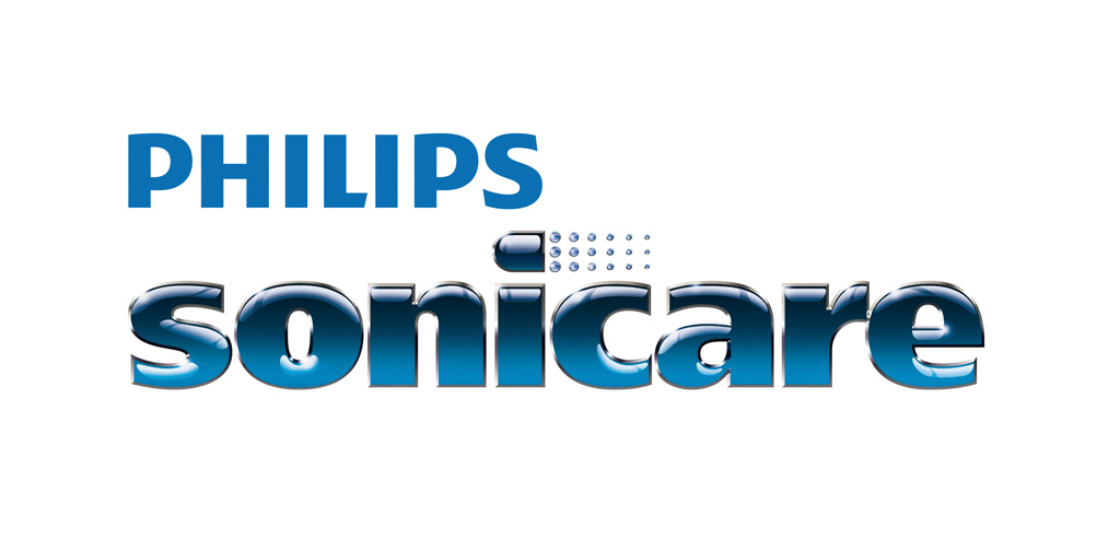 Sonicare Logo wallpapers HD