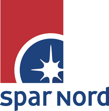 Spar Nord Logo wallpapers HD