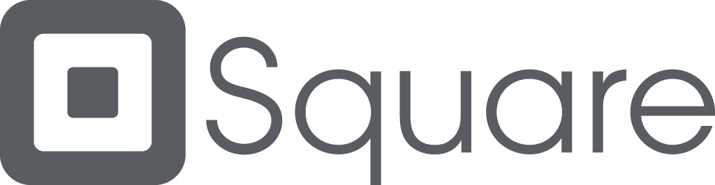 Square Logo wallpapers HD