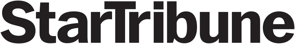 Star Tribune Logo wallpapers HD