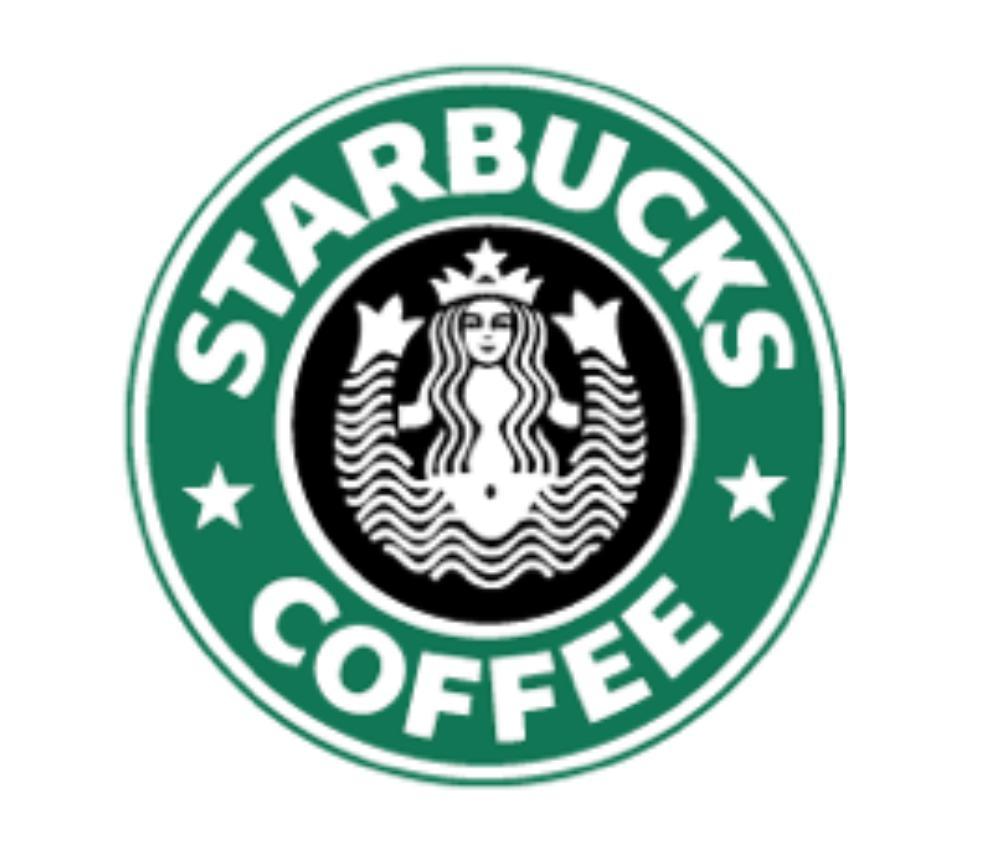 Starbucks symbol wallpapers HD