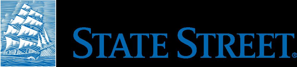 State Street Logo wallpapers HD