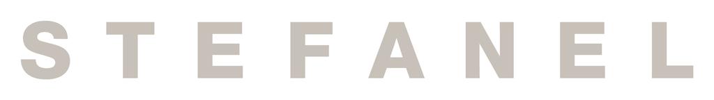 Stefanel Logo wallpapers HD