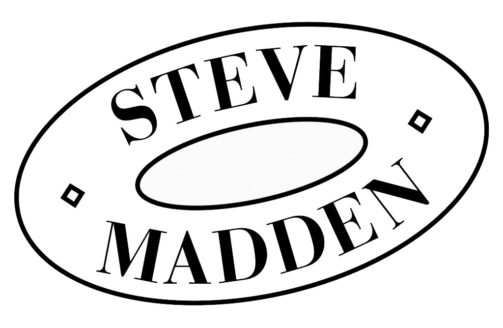 Steve Madden Logo wallpapers HD